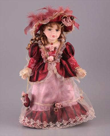 Садовые куклы 76