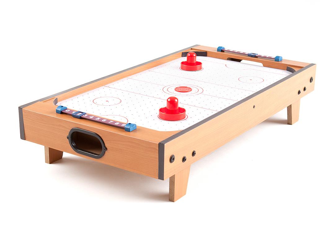 Лягушка игровой аппарат