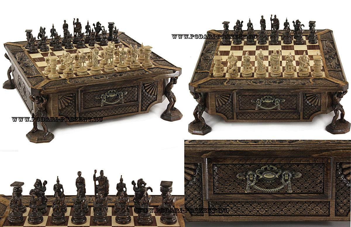 шахматы купить в спб сувенирные шахматы подарочные шахматы