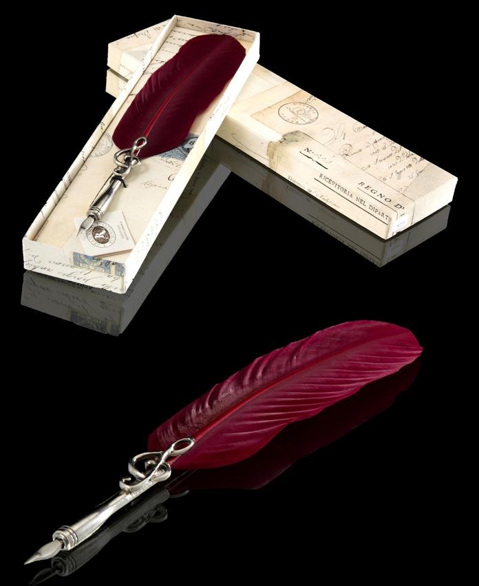 f5725da1145af Подарочные наборы ручки | Подарки для мужчин на день рождения ...